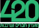מועדון 420 | קנא-קארד